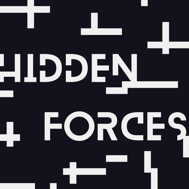 Hidden Forces podcast host Demetri Kofinas interviews Rise of Carry authors Tim Lee, Jamie Lee and Kevin Coldiron