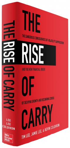 Rise-Of-Carry-3D-main